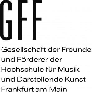 GFF-Logo_Standard