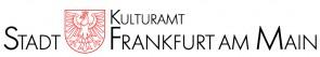 Kulturamt Frankfurt Kopie