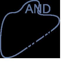 Logo andpartnersincrime